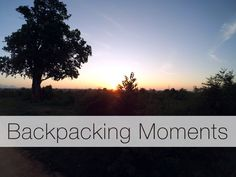 Backpacking in Sri Lanka - Everything you need to know! Most Visited National Parks, Sri Lanka, Need To Know, Backpacking, This Is Us, Asia, In This Moment, Sunset, Travel