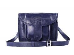 Cross Body, Messenger Bag, Satchel, Bags, Fashion, Handbags, Moda, Fashion Styles, Fashion Illustrations