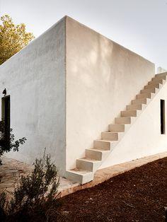 La Granja - A Design Hotels™ Project
