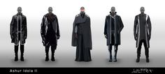olly-ryder-character-costumes-1-backup.jpg (1920×863)