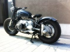 Condor A580 Bobber Easy Rider, Dream Garage, Swiss Army, Choppers, Bobber, Cars And Motorcycles, Motorbikes, Planes, Wheels