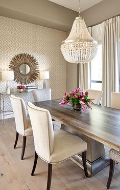 184 best dining rooms images dining area dining rooms diners rh pinterest com