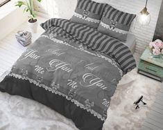 Vloerkleed Alanis Allover - Naturel 90 x 160 cm Orange Line, Forever Yours, You And I, Comforters, Blanket, Shop, Twin Cribs, Creature Comforts, You And Me