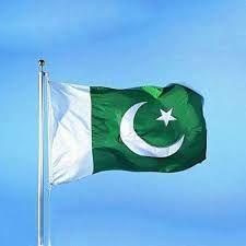 #14thAugust #14august #PakistanDay #PAK #PK #Pakistan #independenceday Pakistan Flag Photo, Pakistan Photos, Pakistan Zindabad, Pakistani Wallpaper, Pakistan Flag Wallpaper, 14 August Wallpapers, Pakistan Independence, Canvas Art Quotes, Disney Concept Art