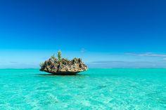 Wir zeigen dir die schönsten Sehenswürdigkeiten auf Mauritius und geben dir konkrete Routenvorschläge für Tagestouren.