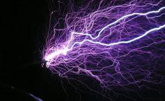 http://www.tendanceouest.com/photos/a/80379.jpg