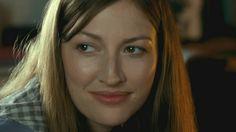 "Katie -- ""The Decoy Bride"" Decoy Bride, Kelly Macdonald, Picture Movie, Actors & Actresses, Film, People, Movies, Silver, Character"