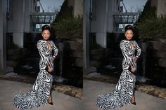 Be Inspired! The 2014 GWB Ball Fashion Guide - http://africanluxurymag.com/be-inspired-the-2014-gwb-ball-fashion-guide/