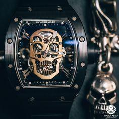 Richard-mille-rm-052-rm52-rm052-skull-tourbillon-watch-watches-price-pics-watchanish-watch-anish