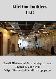 Track Lighting, Ceiling Lights, Home Decor, Interior Design, Home Interiors, Decoration Home, Ceiling Fixtures, Ceiling Lamps, Ceiling Lighting