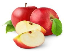 An apple a day keeps vascular mortality at bay, study suggests - Medical News Today