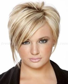 Image result for short asymmetrical haircuts 2015