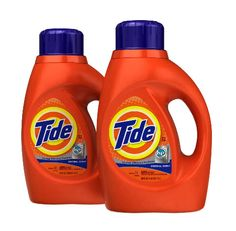 New Tide Detergent Coupon Plus CVS, Target, Kmart, Rite Aid, Family Dollar And Walgreens Deal Ideas! Free Samples By Mail, Free Makeup Samples, Free Cosmetic Samples, Free Samples Canada, Free Stuff Canada, Tide Laundry Detergent, Homemade Laundry Detergent, Cleaning Solutions, Cleaning Hacks