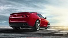 awesome chevrolet camaro zl1 blue car images hd Chevrolet Camaro Zl1 Wallpaper Hd Sport Car Gallery chevrolet