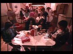 ... I Wanna Be Sedated (1979) ... the Ramones