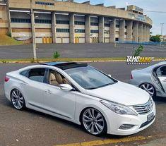 Toyota Corolla, Toyota Camry, Azera Hyundai, Pimped Out Cars, Honda Accord Custom, Honda Civic 2014, Bmw Autos, Nissan Maxima, Hyundai Sonata