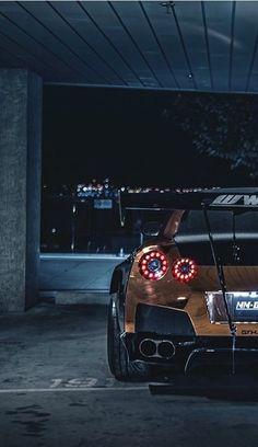 "dreamer-garage: "" Chrome Nissan GT-R "" Nissan R35, Gtr Nismo, Garage, Truck Wheels, Mustang Cars, Nissan Skyline, Skyline Gt, Latest Cars, Expensive Cars"