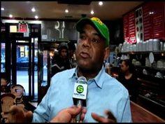 Dominicanos en el exterior no conocen a sus diputados en ultramar