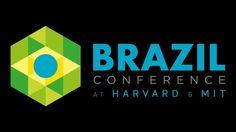 Brazil Conference 2017 Live Stream 3