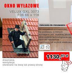 http://www.e-budujemy.pl/?p=24369=gxl_3073_velux_gxl_3073_f06_66_x_118_okno_wylazowe-_drewniane-_wentylacja-_otwierane_na_lewa_lub_prawa_strone
