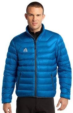 ad072809d8a Eddie Bauer FA800 Downlight Sweater Jacket Sweater Jacket