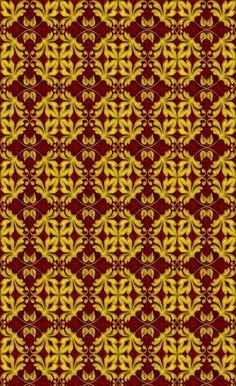 View album on Yandex. Wedding Invitation Background, Different Textures, Texture Design, Views Album, Yandex, Damask, Animal Print Rug, The Originals, Paper