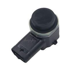 Genuine Vw Passat B6 Sensor de aparcamiento PDC 2006-2010 en Plata 3C0919275
