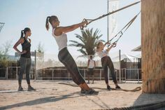 Beach Workouts, Outdoor Workouts, Gym Workouts, Outdoor Jungle Gym, Fitness Trail, Luxury Gym, Hotel Gym, Indoor Gym, Suspension Training