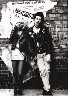 シド アンド ナンシー:  70年代後半ロンドンを中心に活躍したパンクロックバンド、セックス・ピストルズのシド・ヴィシャスと彼のグルーピー、ナンシー・スパンゲンとの破滅的な愛の生活を描く。製作はエリック・フェルナー、監督・脚本は「レポマン」のアレックス・コックス。19