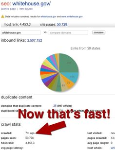 Blekko gets new crawl tech, adds real time SEO