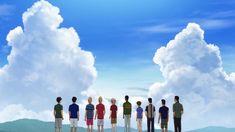 Manga, sweat and tears: Run with the Wind Anime Couples Manga, Anime Guys, Manga Anime, Japanese Novels, Free Anime, Romance, Manga Games, Me Me Me Anime, Haikyuu
