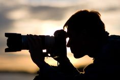 Start your own photography legitimate home based business opportunity