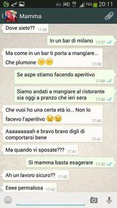 xxx sesso video porno italiani incesti