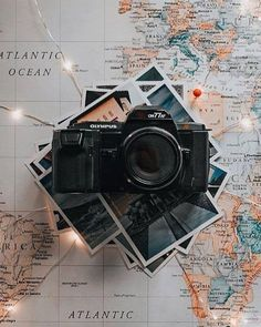 travel wallpaper Plans Around The World Aesthetic Pastel Wallpaper, Trendy Wallpaper, Cute Wallpaper Backgrounds, Tumblr Wallpaper, Aesthetic Backgrounds, Cute Wallpapers, Aesthetic Wallpapers, Dark Wallpaper, Phone Wallpapers