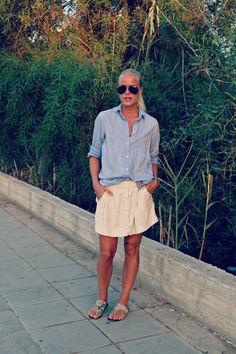 sommar-skjorta-tilda1