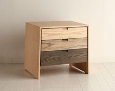 Modular Furniture, Small Furniture, Deco Furniture, Plywood Furniture, Fine Furniture, Shabby Chic Furniture, Furniture Design, Wooden Box Crafts, Wood Crafts