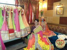 BOUTIQUE WATCH Indian Tollywood Actress Rachana Banerjee Flaunts Swetambaree Sarees in New Film 'Ramdhanu' : http://fashion.sholoanabangaliana.in/indian-tollywood-actress-rachana-banerjee-flaunts-swetambaree-sarees-in-new-film-ramdhanu/