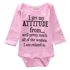 ed2bbee14e67 USA Cotton Newborn Infant Baby Girls Bodysuit Romper Jumpsuit Clothes  Outfits