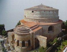 Chalkidiki in Griechenland: Der schönste Ort für den Sommerausklang