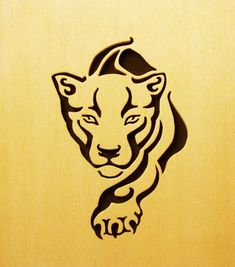 Sports Scroll Saw Patterns | Free Scroll Saw Portraits Pictures: