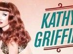 I wrote Kathy Griffin after watching her latest live comedy sketch, Pants Off, where she takes a jab at veganism in one breath and talks about her rescued dog in the other. And I hope to get her thinking about the disconnect behind this train of thought and encourage her to close that gap and use her celebrity status to help animals rather than perpetuate that disconnected thinking.