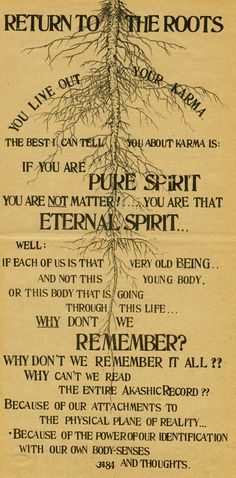 Be Here Now ~ Now Here Be by Ram Das                                                                                                                                                                                 More