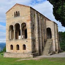 Mi lugar favorito de Oviedo