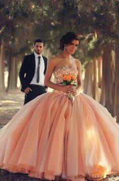 ❤︎ ~ My Daughter's Wedding ~ ❤︎