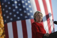 Computer Scientists And Election Lawyers Urge Hillary Clinton To Challenge Election Results