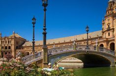 3-Day Guided Tour of Cordoba, Seville and Costa Del Sol from Madrid Embark on an adventure from Madrid with a 3-day tour that travels to the South of Spain. See the most important cities and areas of Andalusia, like Cordoba, Seville and Ronda. End the itinerary in the famous Mediterranean city of Marbella.    Experience some of the most important and famous monuments and sights of Andalusia on a 3-day journey that will take you to Cordoba, Se...