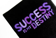 http://socialmediabar.com/burningdesireforsuccess - In order to have success in any business you need a burning desire for success.  You have to want success so bad that you will do anything to attain it.