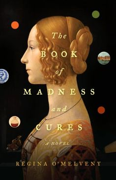 If you love historical fiction, then NPR would like to recommend The Book of Madness and Cures. It's one of their top six historical fiction books of I Love Books, Great Books, Books To Read, My Books, Book Challenge, Reading Challenge, Entertainment, Book Authors, Paperback Writer