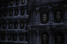 Στο νέο teaser του Game of Thrones είναι όλοι νεκροί (Video)