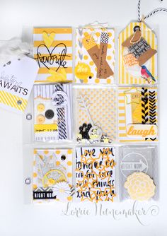 I've gone off the deep end with Pocket Letters! Just quick little pockets decorate. Atc Cards, Journal Cards, Paper Cards, Pocket Pal, Pocket Cards, Snail Mail Pen Pals, Diy Crafts For Girls, Pocket Scrapbooking, Scrapbooking Layouts